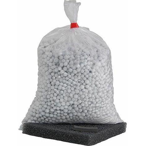 Pack d´entretien pour RNA Komfort