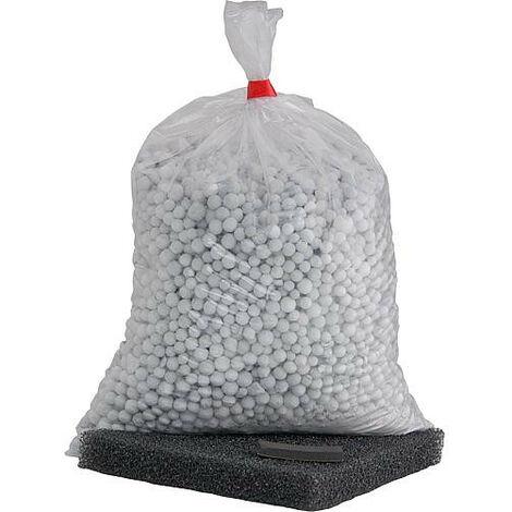 Pack d´entretien pour RNA Komfort XL