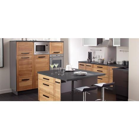 Tipos de muebles para almacenamiento y ordenación