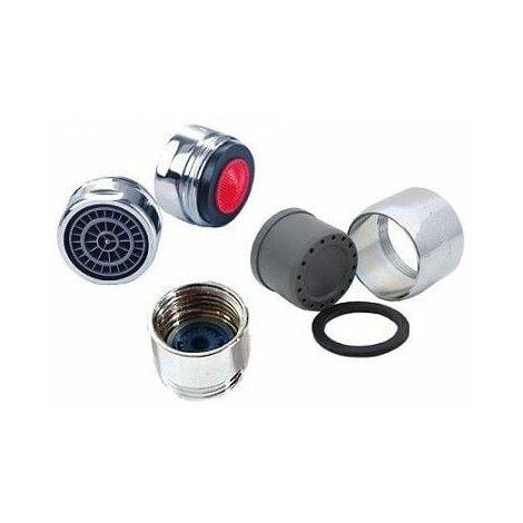 Brodit ProClip 855393/Support /à clipser 854930