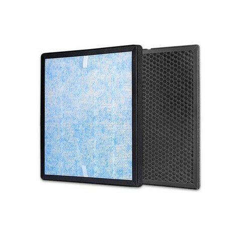 Pack filtres pour le purificateur d'air Eco