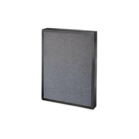 Pack filtres pour le purificateur d'air Premium