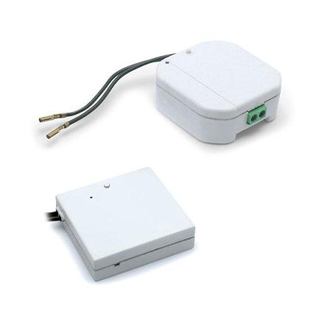 Pack micro modules pour éclairage intérieur - .