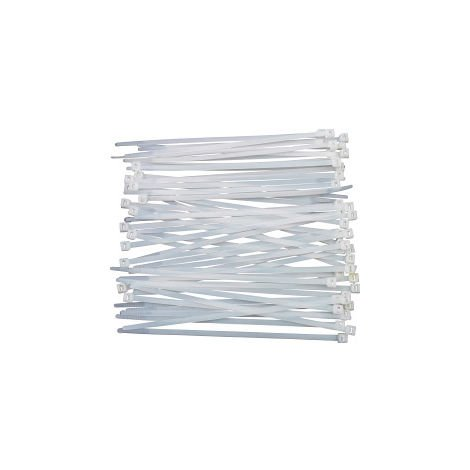 ff3361fc8bf9 pack-of-100-white-cable-ties-48mm-x-200mm-P-876273-2324310_1.jpg