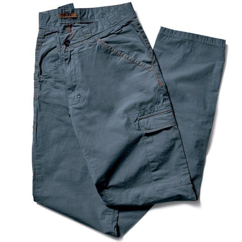 PACK pantalon de travail Marine - T. S - Dike