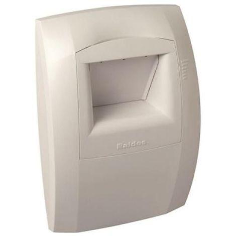Pack personnalisable Chauffe-eau Thermodynamique B200-FAN T.Flow Hygro+