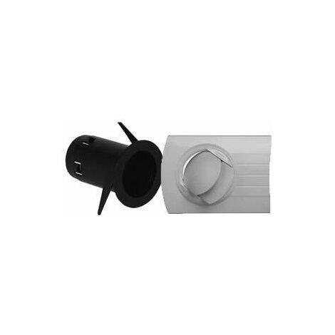 Pack personnalisable VMC Double Flux pour Kit Complet Dee Fly Cube