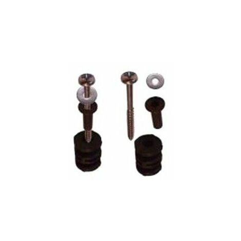 Pack personnalisable VMC pour Kit Complet EasyHOME HYGRO
