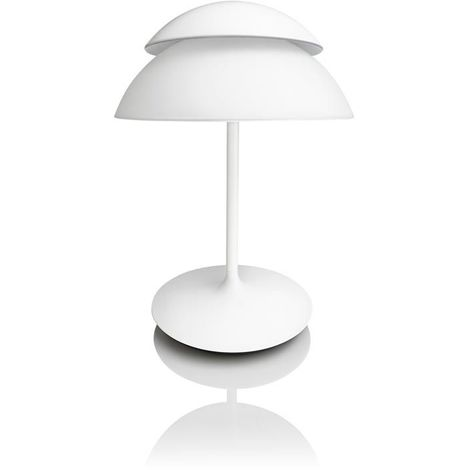 Philips Beyond Pack Simple Poser Hue Lampe À 34ALqc5Rj