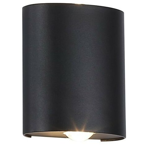 Pack tube LED T8 18W 120 cm en verre Opaque (25 u.)