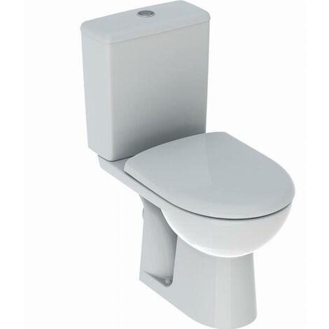 Pack WC au sol Renova GEBERIT - 501.755.00.1