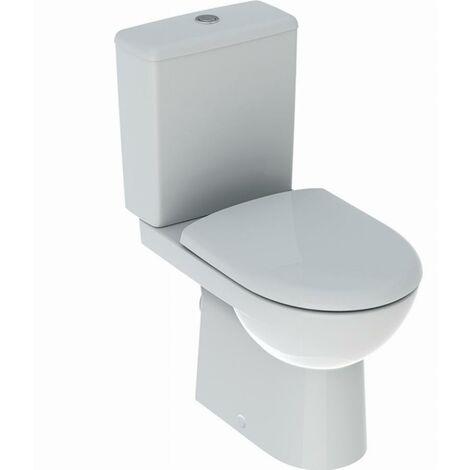 Pack WC au sol Renova GEBERIT - 501.856.00.1