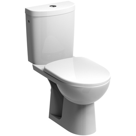 Pack WC dito rimfree