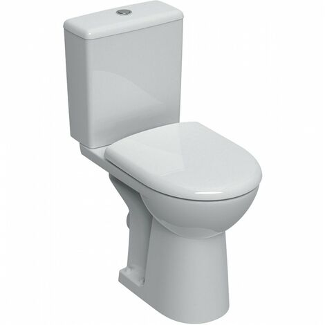pack wc renova rimfre sureleve