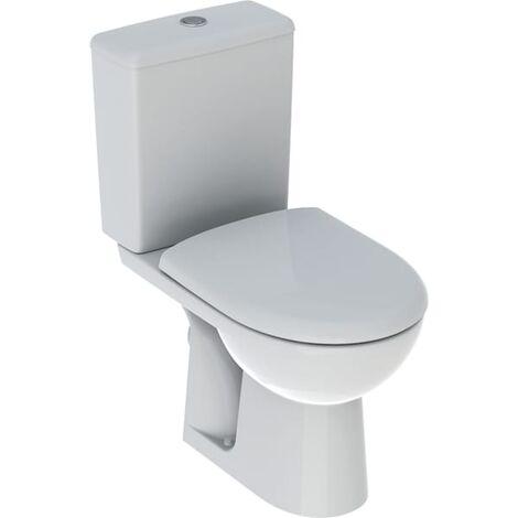 pack wc renova rimfree 501.755
