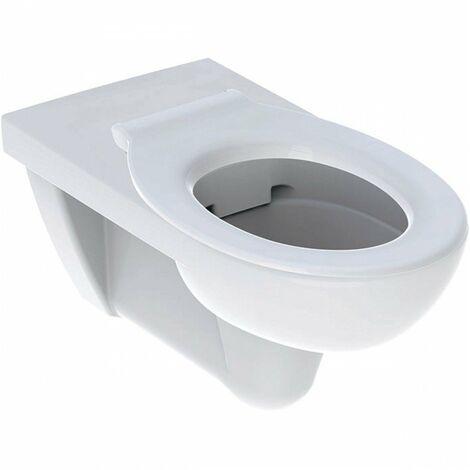pack wc susp renova rimfree