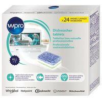 Pack WPRO de 24 tablettes tout en 1 (tab