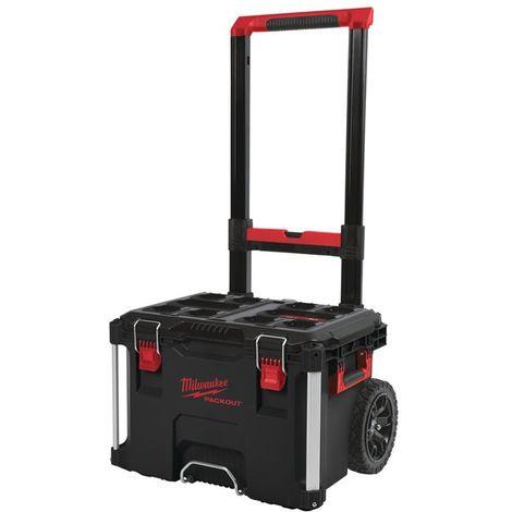 Packout Baúl con ruedas 47x56x65 4932464078
