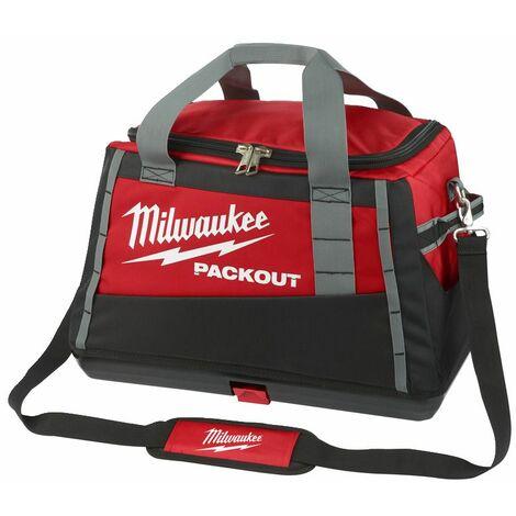 Packout Sac de transport 50cm MILWAUKEE ACCESSOIRES - 4932471067 - -