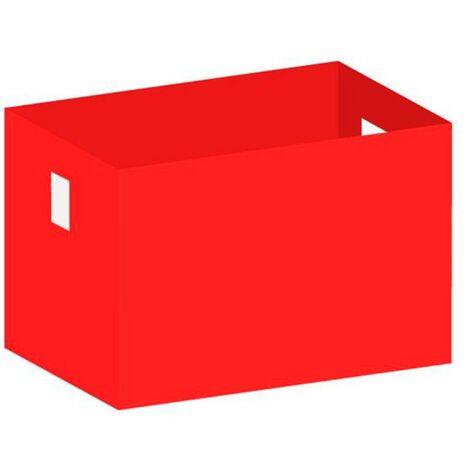 Packs Laterales Carpas Plegables - Pack 4 Laterales para Carpas 3x2 Eco 2L1V1P - Negro