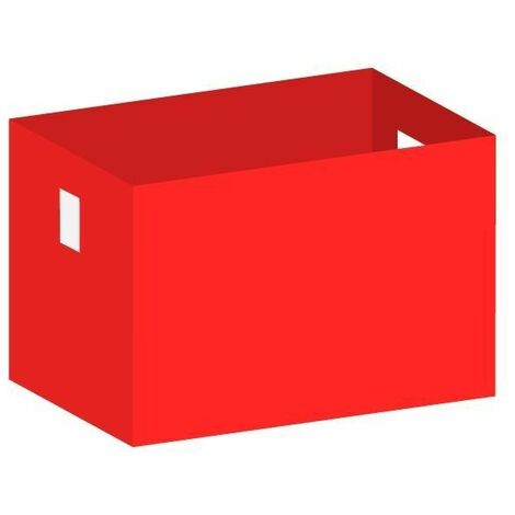 "main image of ""Packs Laterales Carpas Plegables - Pack 4 Laterales para Carpas 3x2 Eco 2L1V1P - Negro"""