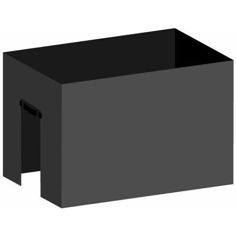 Packs Laterales Carpas Plegables - Pack 4 Laterales para Carpas 3x4,5 Master 3L1P - Blanco
