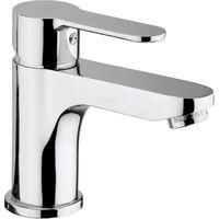 PAFFONI Sink Tap BLU071CR
