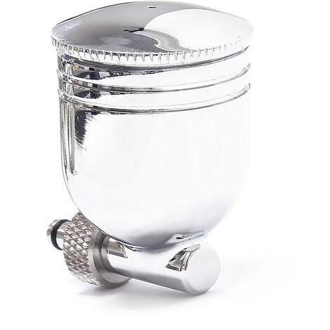 Paint Jar Cup Metall LN5-2 for Airbrush guns
