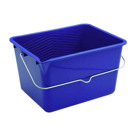 Paint tray 12 litres