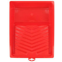paint tray flat 750cl