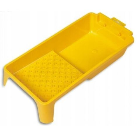 Painting tray container for a roller, 30 x 15 cm p New