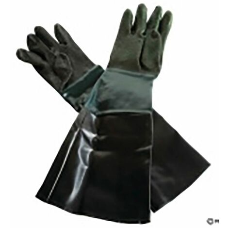 Pair de gants CAT410/415/420/880/990/1200 MW-Tools CATSGH