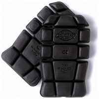 Pair Of Dickies Knee Pads - SA66 - PPE - For Redhawk - Eisenhower - Pro
