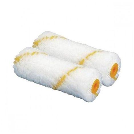Paire manchons petites surfaces FRANPIN antigoutte - 25121100