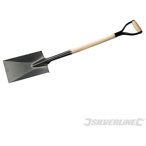 Pala para cavar (1.100 mm)