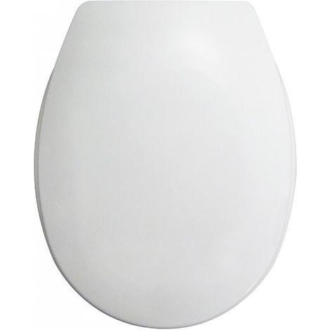 Palangana WC Smart Duro con SSK