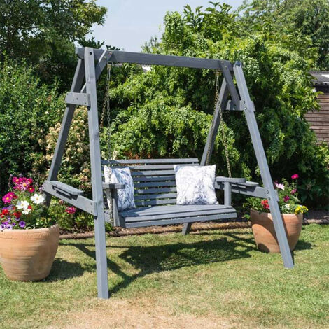 Palermo Swing Seat - PERPALSW