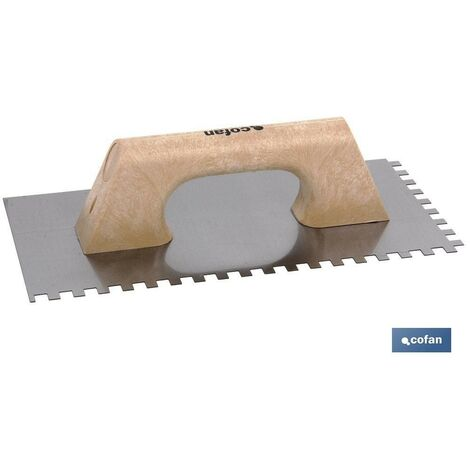 Paleta de construcción modelo PORTUGAL 09517028