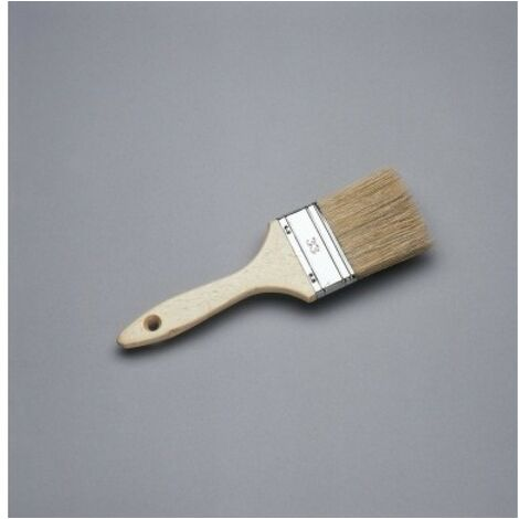 Paletina pint doble 70 mm-nº 33 m/mad estandar universal