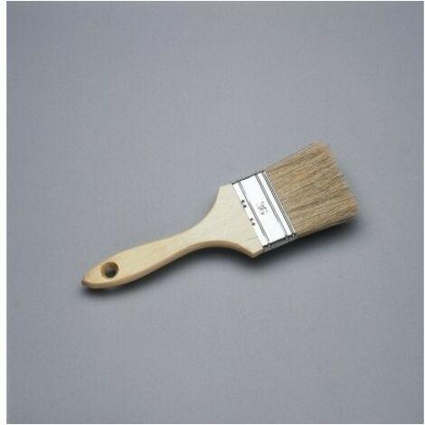 Paletina pint doble 80 mm-nº 36 m/mad estandar universal