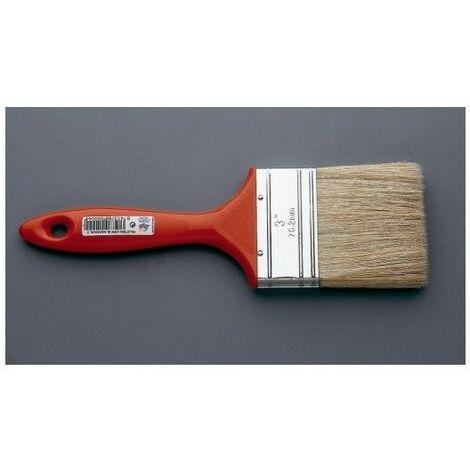 Paletina pintor extralarga - varias tallas disponibles