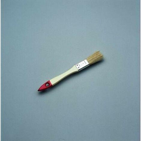 Paletina pintor super - varias tallas disponibles