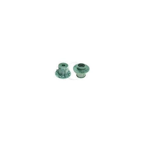 Palier de lame STIGA 1134-3841-02