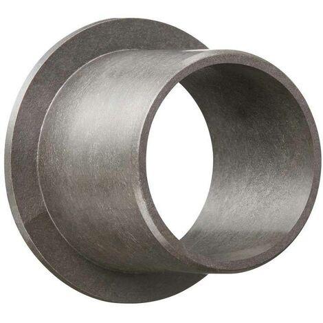 Palier lisse igus GFM-1416-12 Ø 14 mm W983441