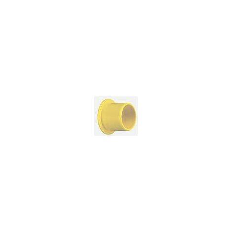 Palier lisse igus JFM-1618-17 Ø 16 mm W988971