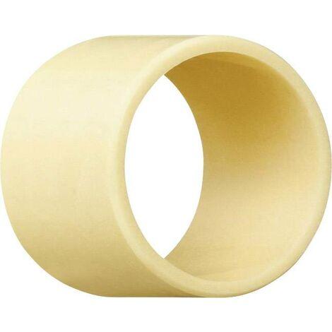Palier lisse igus JSM-1012-10 Ø 10 mm W983021