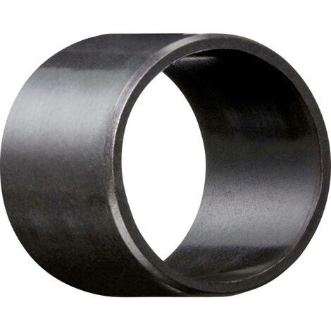 Palier lisse igus JFM-2528-21 /Ø 25 mm