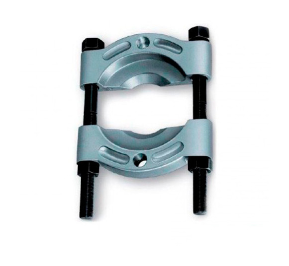 Palier séparateur pour extracteur de roulement 6 - 80 mm - 72320 - Piher