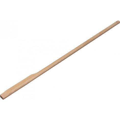 Palo madera para azada CircumPro
