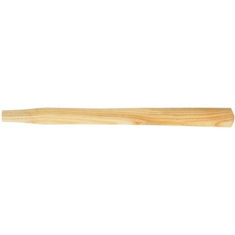 Palo madera para D 35mm